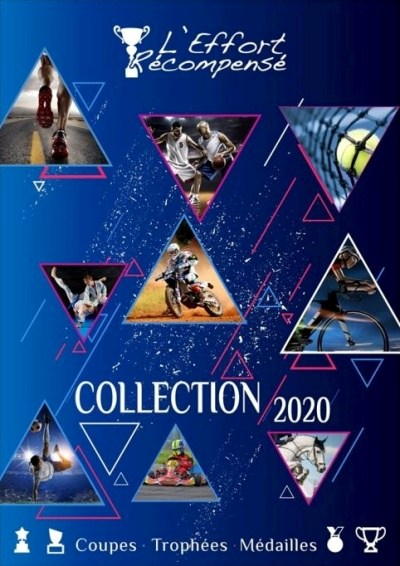 catalogue2020